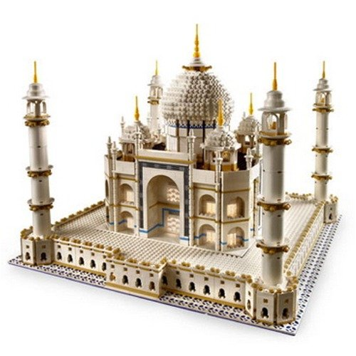 7 Most Expensive Lego Sets Every Lego Collector Wants Jerusalem Post