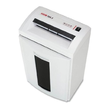 The 104 33 Cc Heavy Duty Office Shredder Lives Up To Its Name At About Half Price Of Af150 You Can Place This Compact House Within Any