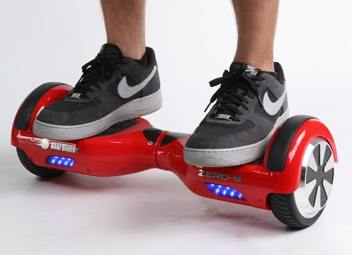 Where Can I Buy A Hoverboard >> Where To Buy A Hoverboard Best Two Wheeled Hoverboard Reviews