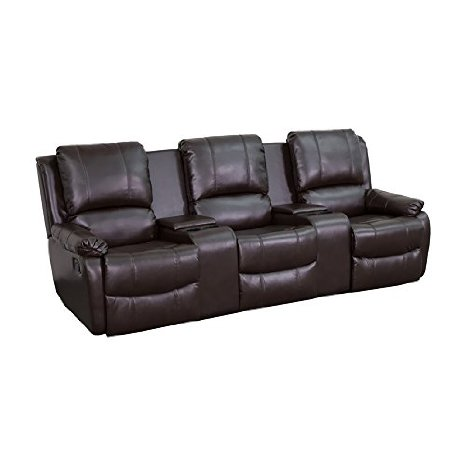 8 best home theater seating review for 2017 jerusalem post Home theater furniture amazon