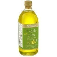 Spectrum Canola/Olive Oil Blend