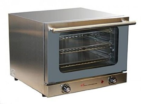 8 Best Commercial Convection Ovens Reviewed For 2019 The