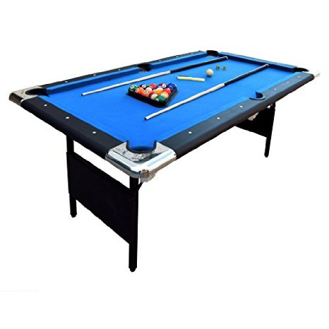 Best Cheapest Pool Tables For Jerusalem Post - Mobile pool table