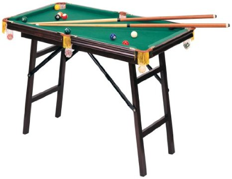 7 best cheapest pool tables for 2018 jerusalem post 81srted2nwlsl1500g greentooth Image collections