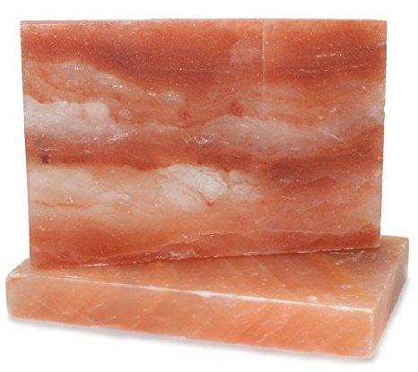 Indus Classic Salt Block