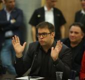 MK Oren Hazan