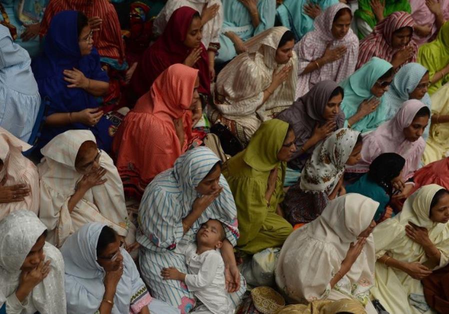 india muslim