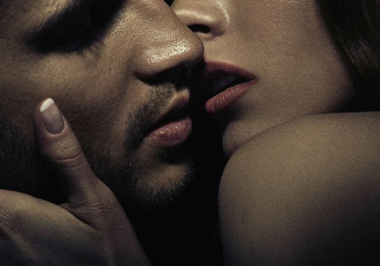 Sex [Illustrative]