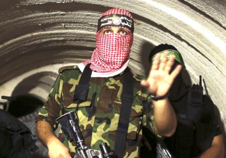 Vaskupola rakétavédelmi ütegeket helyezett üzembe az izraeli hadsereg, felkészülve egy esetleges támadásra a Palesztin IszlámDzsihádtól
