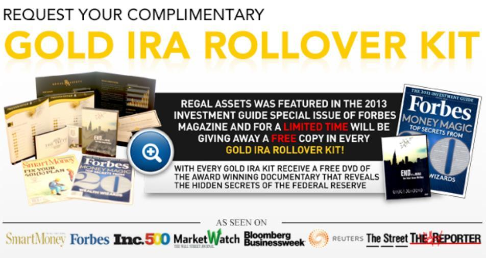 Description: gold-ira-rollover-kit.jpg