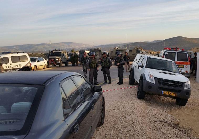 eli settlement stabbing
