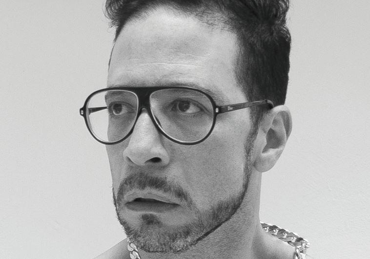 Gilad Kahana