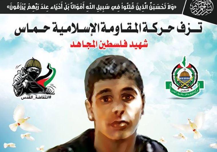 Hamas eulogizes Mohammad Kaluti