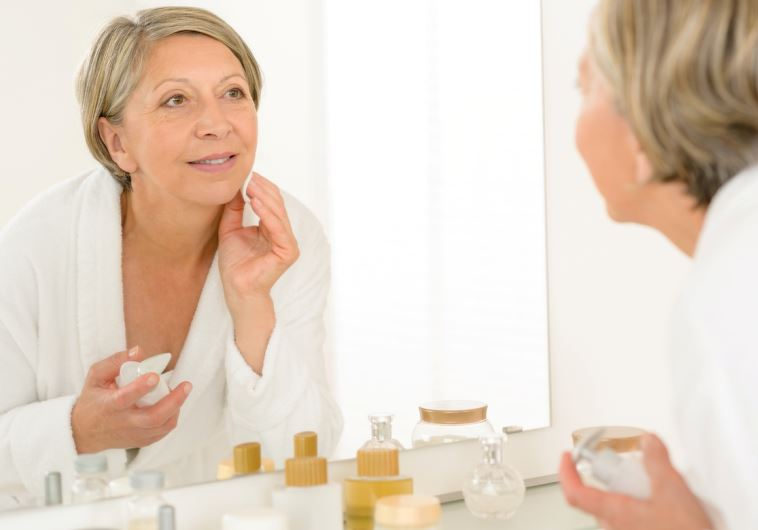 Best Anti-Wrinkle Cream