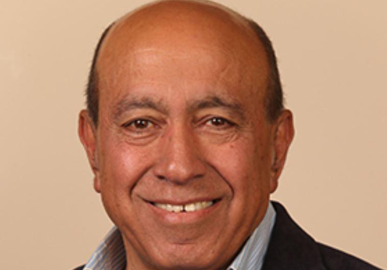 Zuheir Bahloul