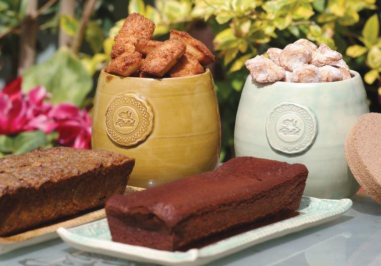 Dalal Bakery