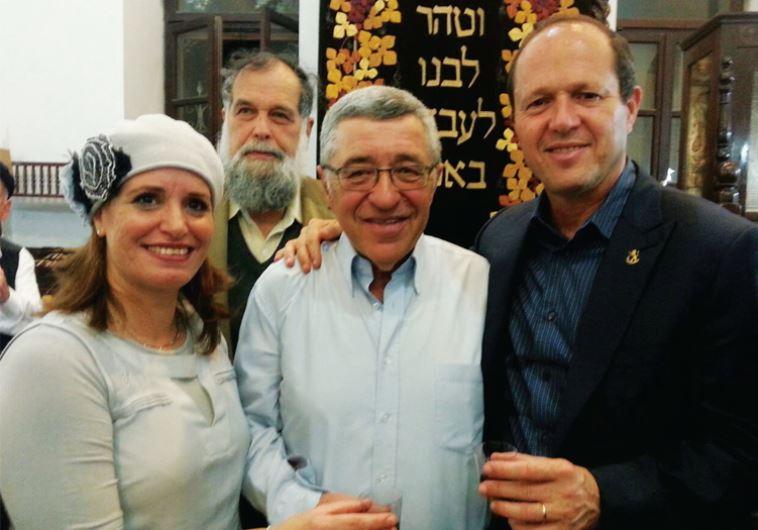 Hagit Moshe