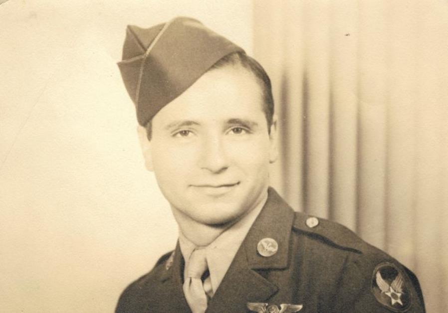 Herbert Rosenberg