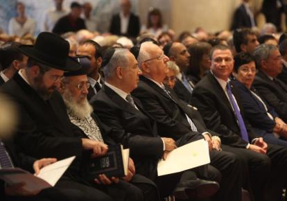 A Spanish odyssey: Digging up Sephardi roots - Diaspora - Jerusalem Post