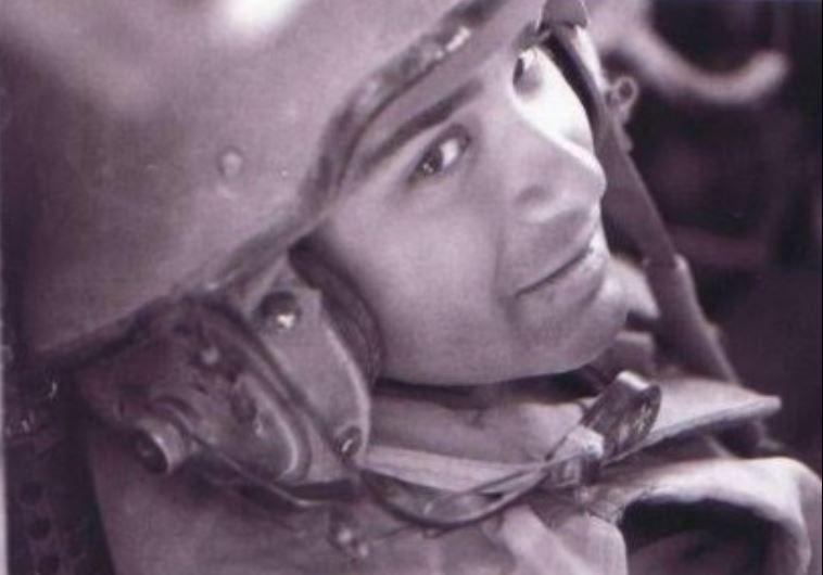 Moshe Taranto, 23, was a pioneer in anti-tunnel warfare.