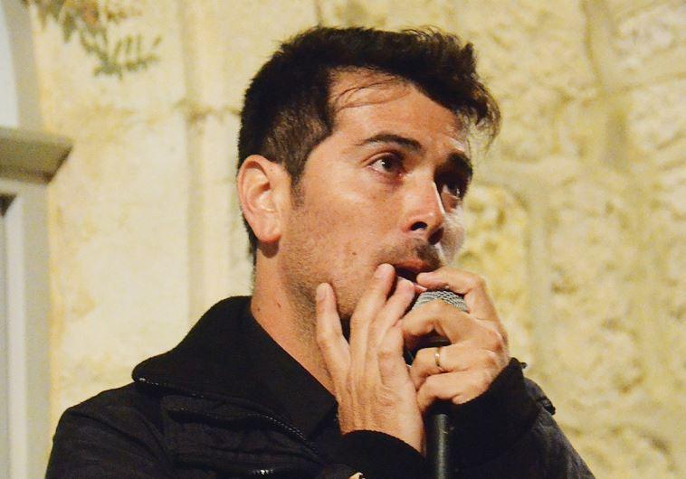 Rodrigo Gonzales