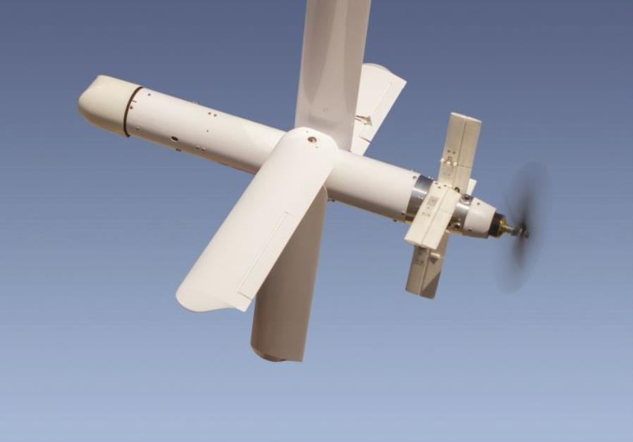 israeli drone company with Us Army May Use Soon Israeli Designed Suicide Drones 455572 on US Army May Use Soon Israeli Designed Suicide Drones 455572 moreover Elbit Hermes 450 additionally Us To Allow Sale Of Armed Drones To Allies as well Skylark C Mini Unmanned Aircraft System additionally Article4215319.