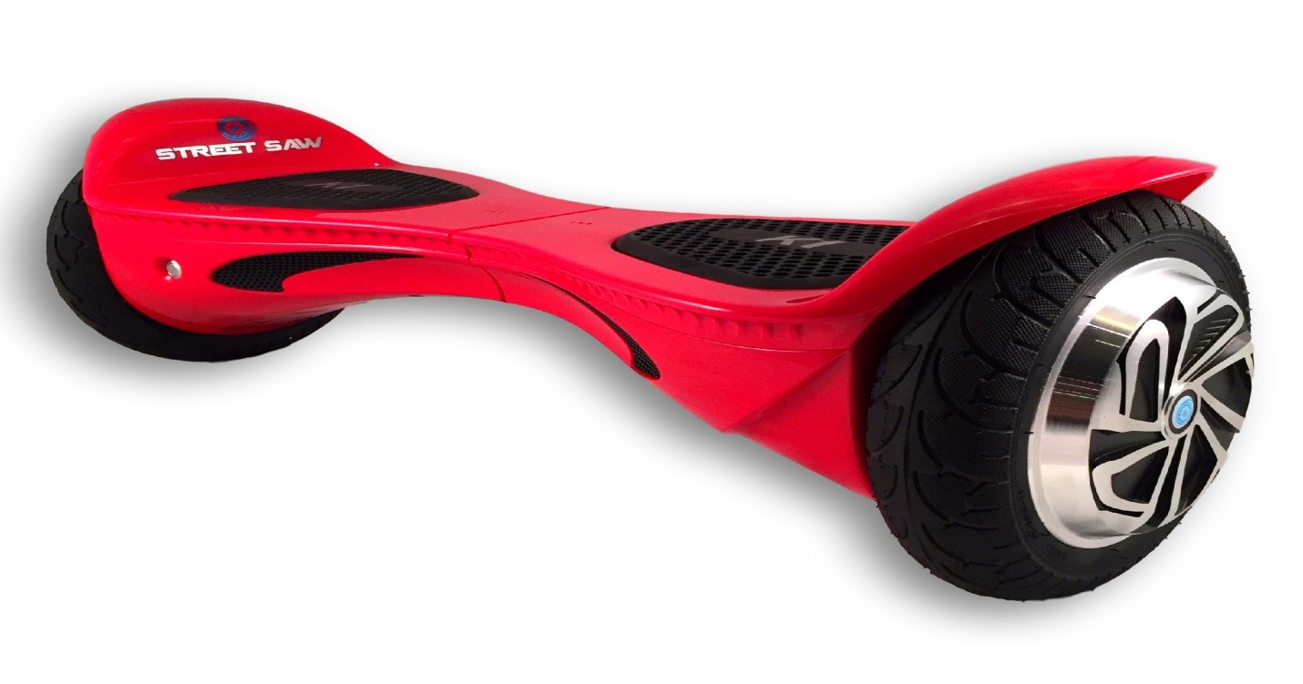 How Much Is A Hoverboard >> Where To Buy A Hoverboard Best Two Wheeled Hoverboard Reviews