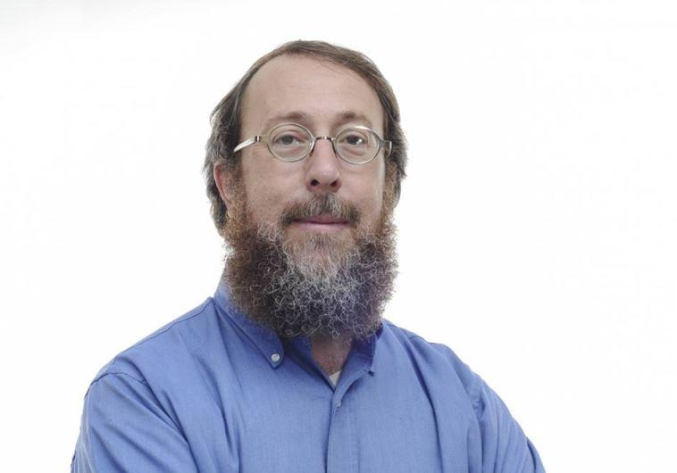 Rabbi Aharon Leibowitz