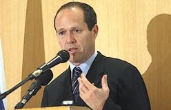 J'lem mayor seeks deal to avert secular-haredi crisis