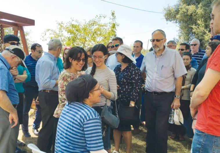 Hebron terror attack