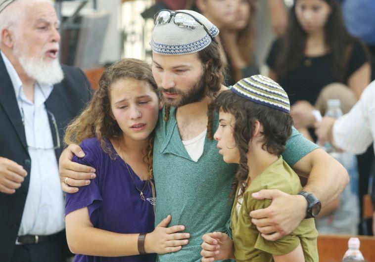 Rabbi Michael Mark