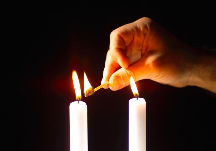 shabbat candle lighting time denver colorado shabbat candle lighting times for israel and us trending stories jerusalem post