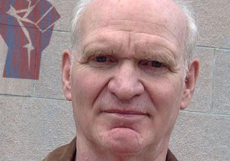 David Blomstrom