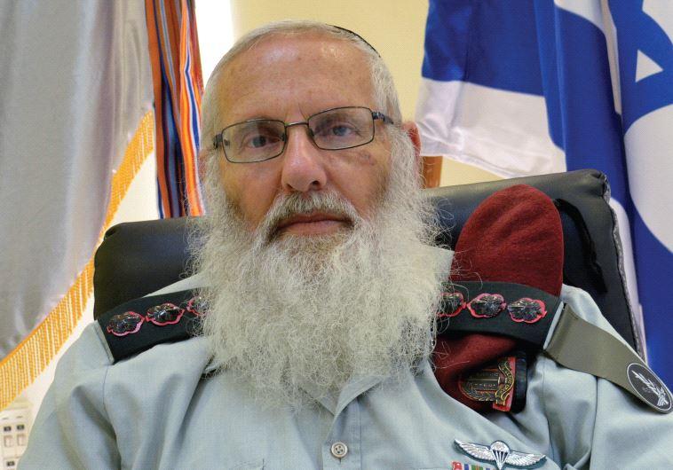 Eyal Karim