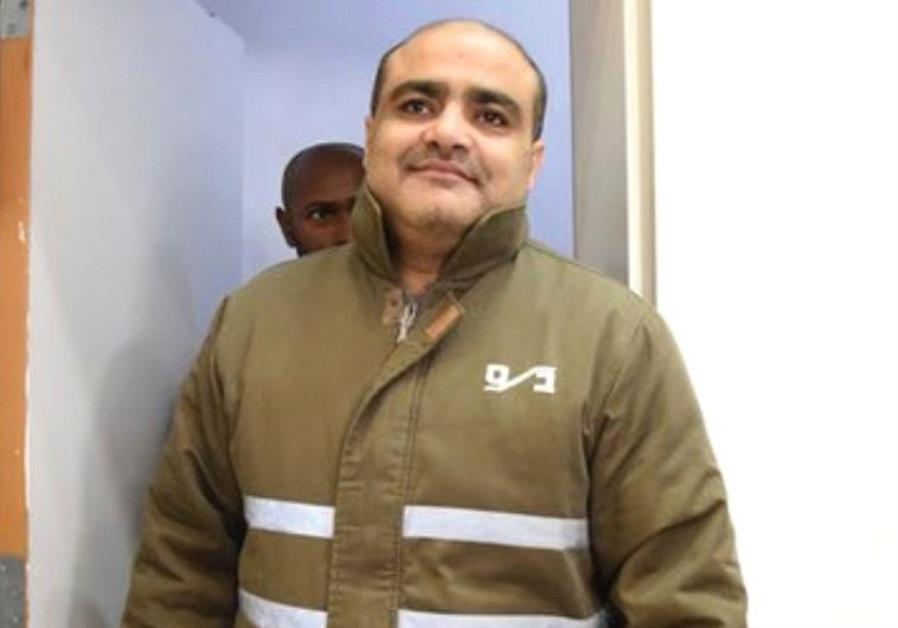 Mohammed El-Halabi