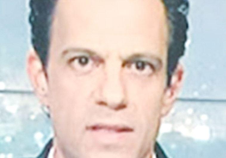 Gil Beilin