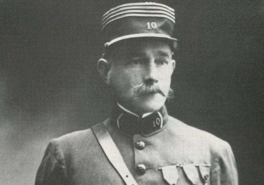 Henri de Menthon