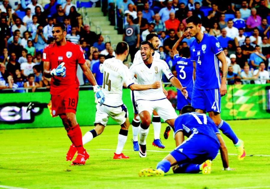 Israel-vs-Italy