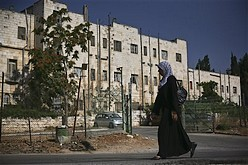 PA spending millions of dollars to renovate J'lem schools