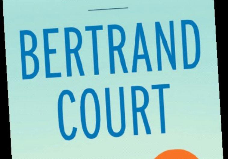 Bertrand Court