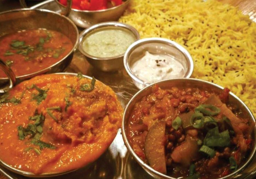 Top  South Indian Food Blogs