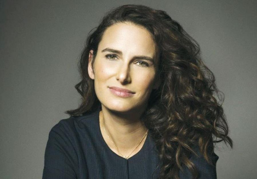 Jessi Klein nude 691