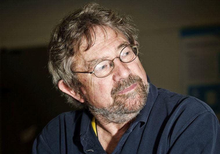 John Michael Kosterlitz nobel