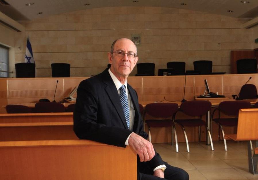Steve Adler Holocaust claims