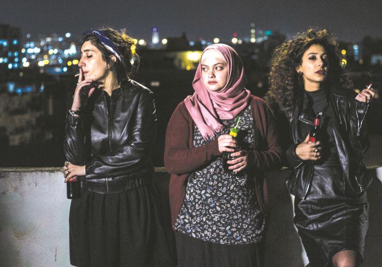 Bar Bahar : meilleur premier film