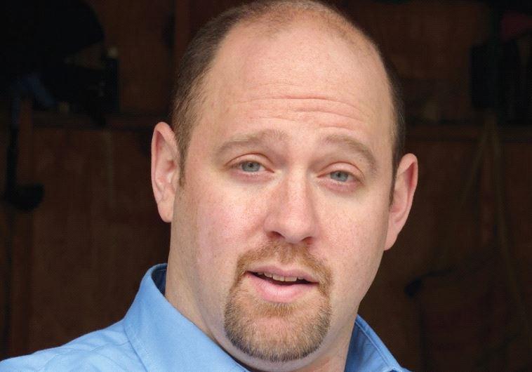 David Kilimnick