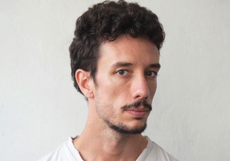 Andrea Constanzo Martini
