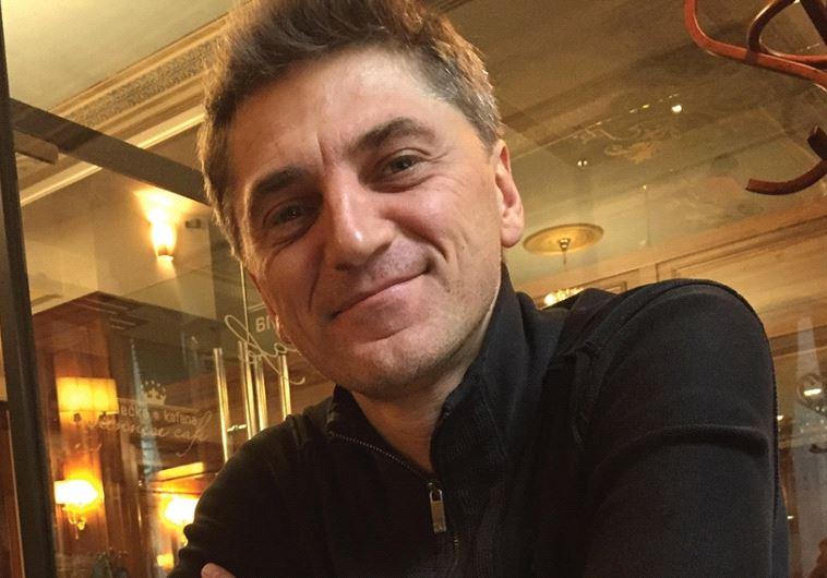 Edin Zubcevic