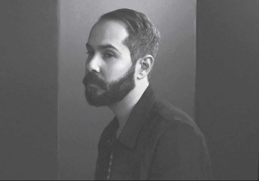Greg Gonzalez