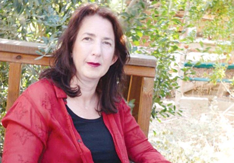 Judy Jaffe-Schagen